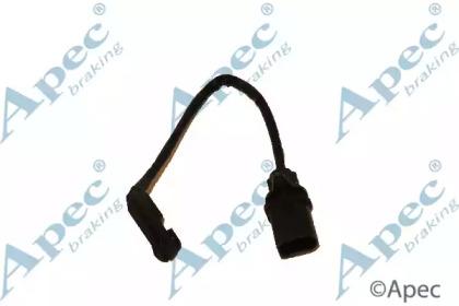 WIR5246 APEC braking