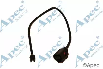 WIR5247 APEC braking