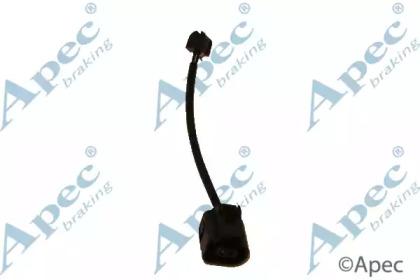 WIR5248 APEC braking
