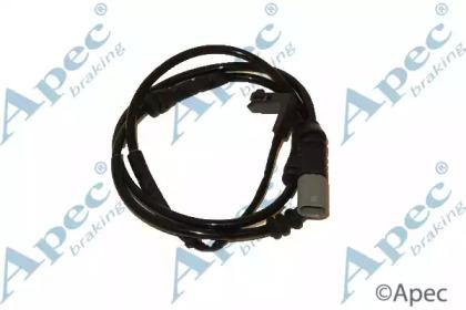 WIR5273 APEC braking