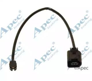 WIR5322 APEC braking