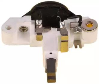 81113913 POWERMAX Регулятор генератора