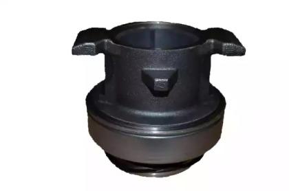 CB-L1339 LIPE CLUTCH
