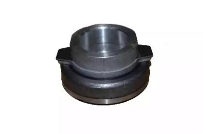CB-L1847 LIPE CLUTCH