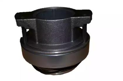 CB-L3023 LIPE CLUTCH