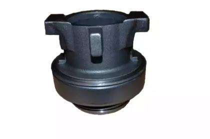 CB-L3490 LIPE CLUTCH