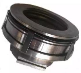 CB-L6649 LIPE CLUTCH