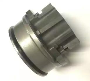 CB-L6670 LIPE CLUTCH