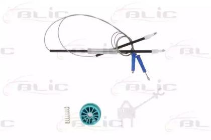 BLIC 620507025801P