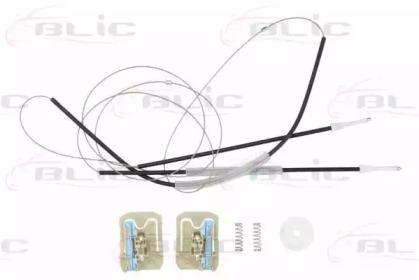BLIC 620525041802P