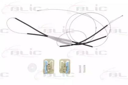 BLIC 620543011802P