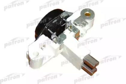 P250005 PATRON Регулятор генератора