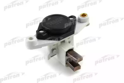 P250006 PATRON Регулятор генератора