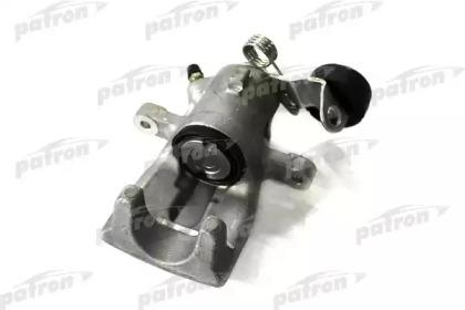 PBRC193 PATRON Тормозной суппорт