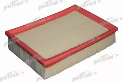 PF1021 PATRON Воздушный фильтр