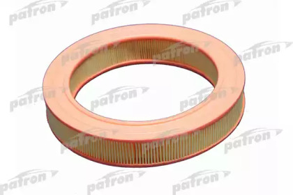 PF1195 PATRON Воздушный фильтр