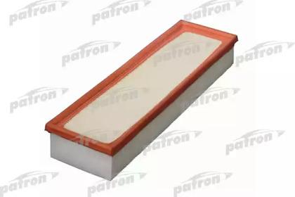 PF1209 PATRON Воздушный фильтр