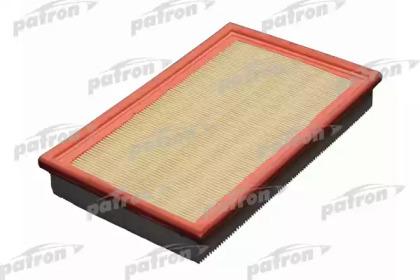 PF1244 PATRON Воздушный фильтр