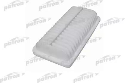PF1309 PATRON Воздушный фильтр