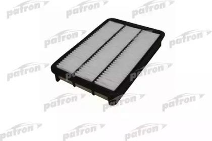 PF1314 PATRON Воздушный фильтр
