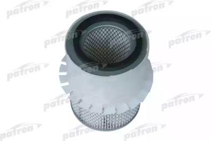 PF1388 PATRON Воздушный фильтр