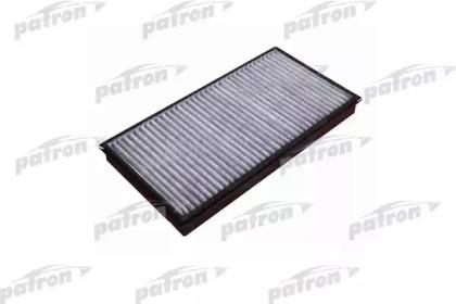 PF2004 PATRON Фильтр, воздух во внутренном пространстве