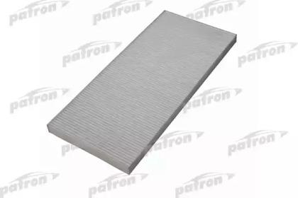 PF2011 PATRON Фильтр, воздух во внутренном пространстве
