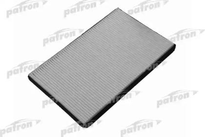 PF2014 PATRON Фильтр, воздух во внутренном пространстве