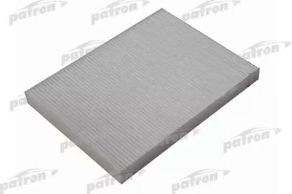 PF2018 PATRON Фильтр, воздух во внутренном пространстве