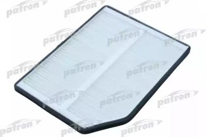 PF2023 PATRON Фильтр, воздух во внутренном пространстве