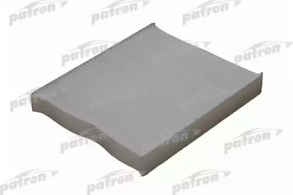 PF2041 PATRON Фильтр, воздух во внутренном пространстве