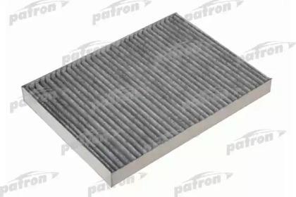 PF2057 PATRON Фильтр, воздух во внутренном пространстве