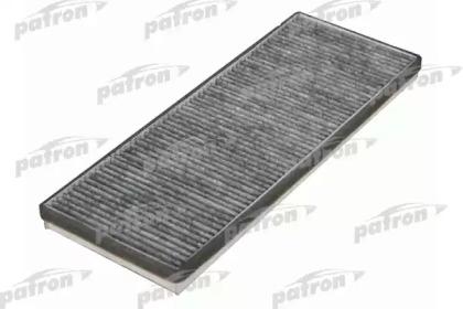 PF2058 PATRON Фильтр, воздух во внутренном пространстве
