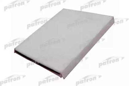 PF2071 PATRON Фильтр, воздух во внутренном пространстве