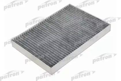 PF2074 PATRON Фильтр, воздух во внутренном пространстве