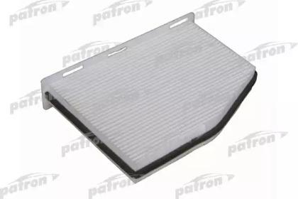 PF2081 PATRON Фильтр, воздух во внутренном пространстве