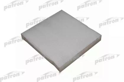 PF2083 PATRON Фильтр, воздух во внутренном пространстве