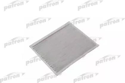 PF2095 PATRON Фильтр, воздух во внутренном пространстве