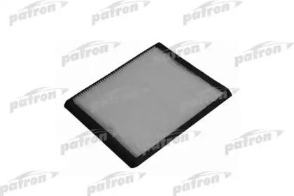 PF2118 PATRON Фильтр, воздух во внутренном пространстве