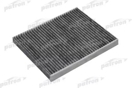 PF2131 PATRON Фильтр, воздух во внутренном пространстве