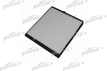 PF2139 PATRON Фильтр, воздух во внутренном пространстве