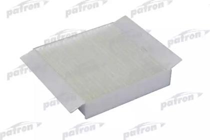 PF2201 PATRON Фильтр, воздух во внутренном пространстве