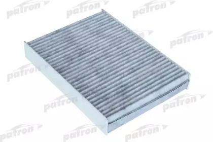 PF2211 PATRON Фильтр, воздух во внутренном пространстве