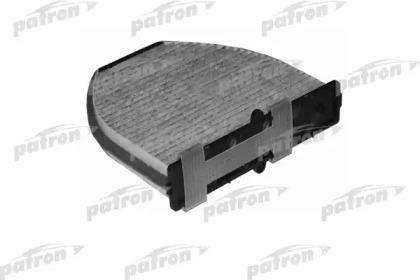 PF2246 PATRON Фильтр, воздух во внутренном пространстве