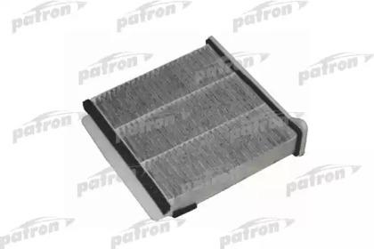 PF2253 PATRON Фильтр, воздух во внутренном пространстве