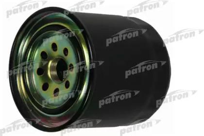 PF3013 PATRON Топливный фильтр