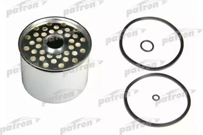 PF3042 PATRON Топливный фильтр