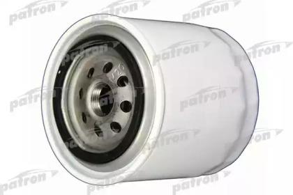 PF3044 PATRON Топливный фильтр