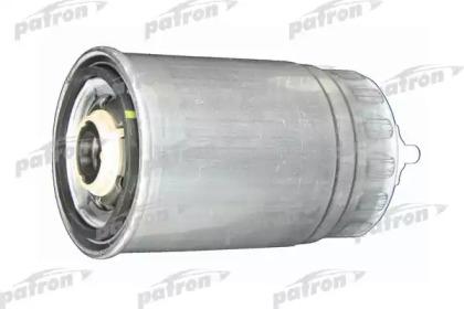 PF3052 PATRON Топливный фильтр
