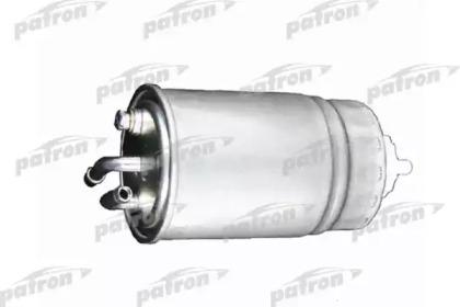 PF3053 PATRON Топливный фильтр